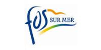 Logo Fos sur Mer
